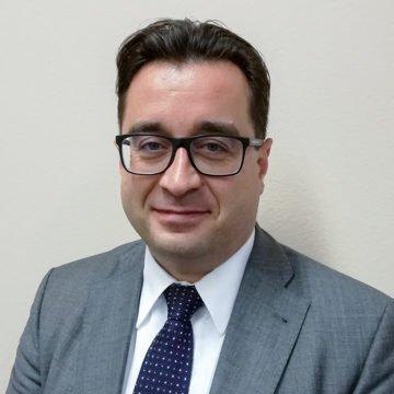 Zaklada Ordo Iuris podnijela kaznenu prijavu protiv Zagreb Pridea: Tko je ukrao zastave inicijative Hoda za život