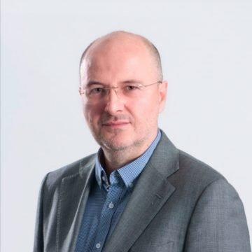 Mario Radić žestoko odgovorio vladajućoj stranci: HDZ je sinonim za korupciju