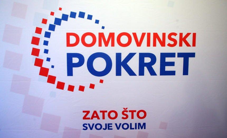Kandidatkinja Domovinskog pokreta Davorka Smoković povlači se iz kampanje: Evo njezinog objašnjenja