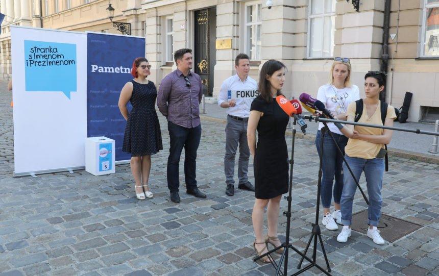 Stranka s imenom i prezimenom otkrila kako nas pljačkaju na tehničkom pregledu: Ljudi bježe iz Hrvatske jer imamo suludi sustav