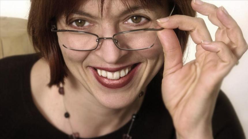 Umrla je naša kolegica Marina Šerić