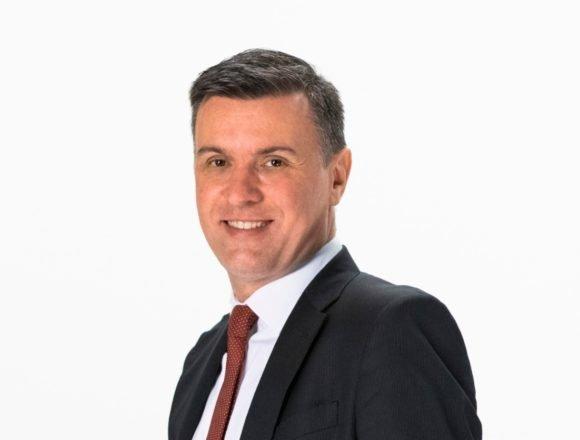 Doktor Trpimir Goluža: Neki nesebično daju, a neki besramno broje krvna zrnca