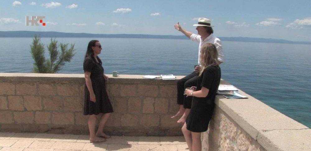 Polako dolaze turisti iz Njemačke i Austrije: More jača imunitet, a more je Hrvatska