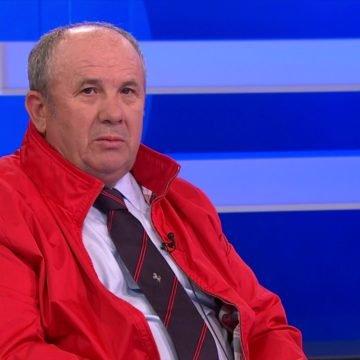 Dovođenje Željka Keruma u Otvoreno: Organizirani medijsko-politički zločin koji želi građanima dodatno zgaditi politiku