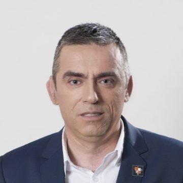 Branitelj Stipo Mlinarić Ćipe komentirao nastup Tome Medveda: Plenković ga je poslao u bitku u kojoj ne može pobijediti