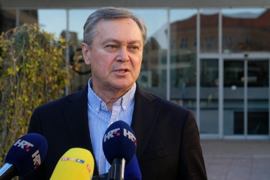 Zdenko Adrović je znao za prevaru klijenata RBA Leasinga: Treba li podnijeti ostavku?
