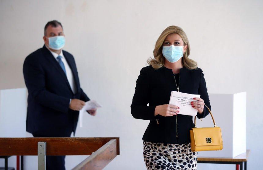 Misteriozni predsjednik Milanović: Čak ni najbližim suradnicima nije rekao kada će glasovati