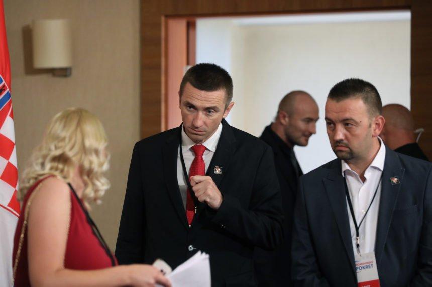 Penava priznao da je podcijenio nešto jako bitno: Je li mu žao što je izišao iz HDZ-a?