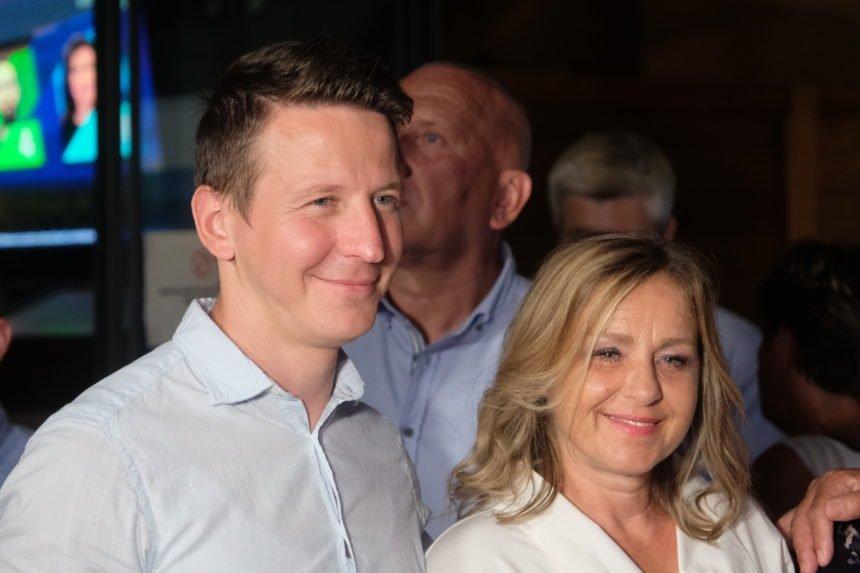 Zurovec komentirao šopingiranje bivšeg ministra Pavića: Ako je sve čisto s Bossovim parfemima i dezodoransima, zašto je vraćao novac
