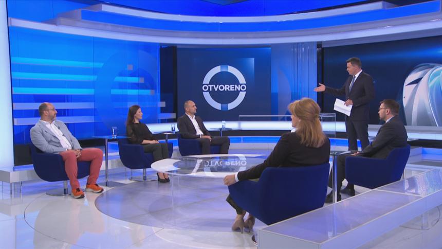 """Čitatelji u komentarima """"uništili"""" Macana: Primitivan ispad, sve je radio po nalogu HDZ-a, Anušiću je bilo neugodno"""