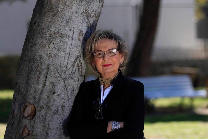 Dramatična ispovijest direktorice Hloverke Novak-Srzić: Evo koliko je morala smanjiti plaću svojim ljudima