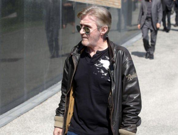 Preminuo veliki glazbenik Rajko Dujmić: Kobna je bila prometna nesreća