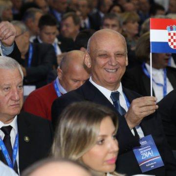 Hoće li HDZ zbog ovih riječi kazniti generala Rojsa:  Plenković se stalno poziva na Tuđmana, a radi sve kontra Tuđmana