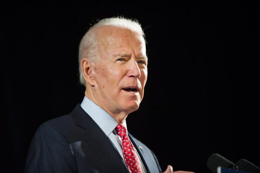 Bujanec se uključio u američke izbore: Objavio Bidenovo pismo zahvale Titu