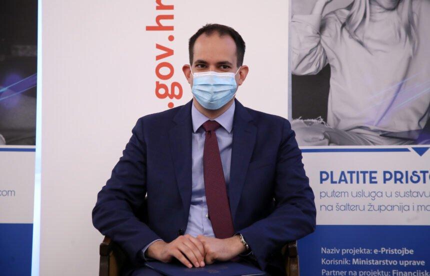 Ovršeni predstavili ministru Malenici plan izlaska iz dužničkog ropstva: Ima li nade za njih?