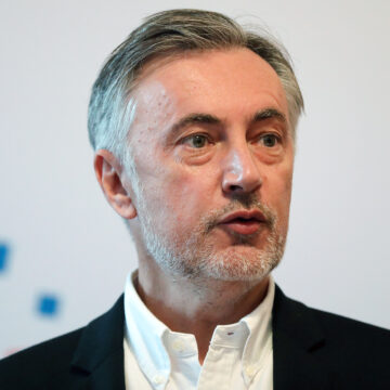 """Škoro kritizirao """"političku trgovinu Plenkovića i Pupovca"""": Nikada neću pristati na izjednačavanje žrtve i agresora"""