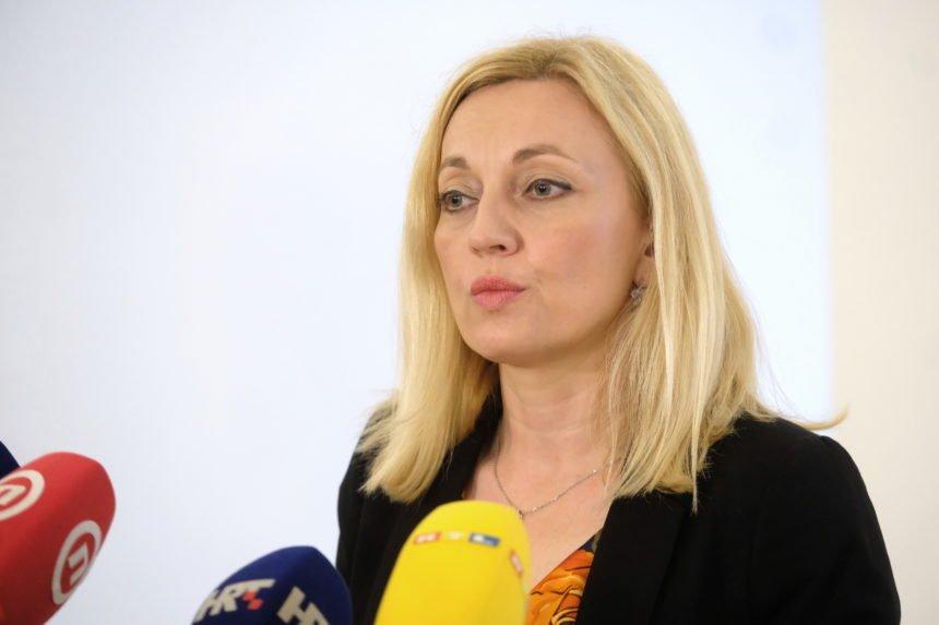 Marijana Petir objasnila kako je uspjela uštedjeti čak 600 000 eura