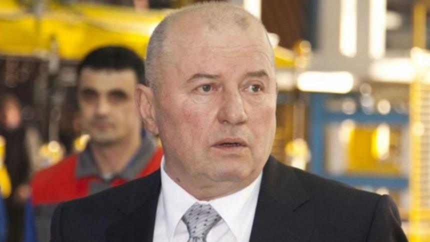 Koban je bio ubod pčele: Preminuo jedan od najbogatijih Hrvata u BiH