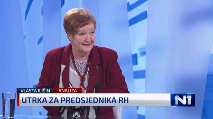 Znanstvenica upozorava da se u Hrvatskoj klijentelizam i nepotizam prenose s koljena na koljeno
