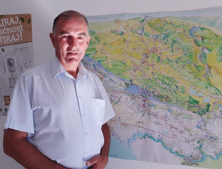 Lovinac je pokazao da se turizam može uspješno razvijati i na ličkom kršu