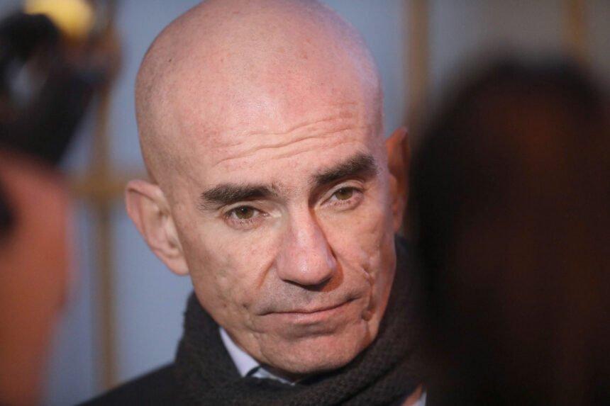Odvjetnik Ljubo Pavasović Visković sumnja: Političari dilaju tajne informacije iz istrage