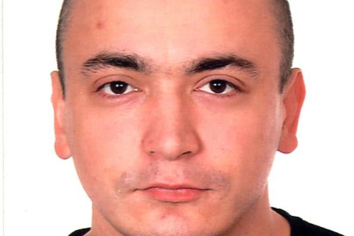 MORH zabrinut: Nestao hrvatski vojnik Dražen Zlomislić