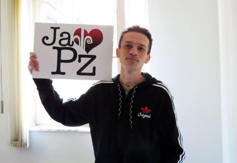 Plenković trenira strogoću: Policija zbog komentara pokucala na vrata novinaru