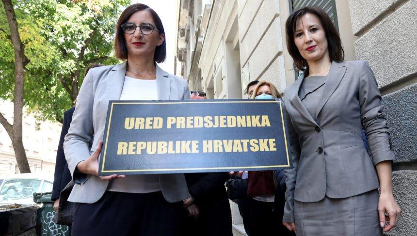 """Pametno kritizira """"rasipnog ministra Marića"""": Ako hoće uštedjeti, neka ukine FINA-u"""