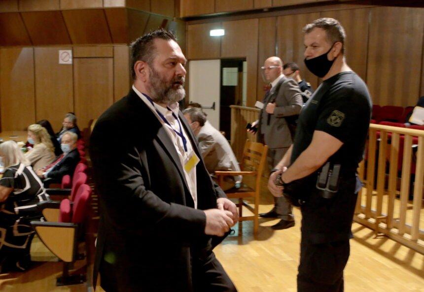 Obračun s desničarskom Zlatnom zorom u Grčkoj: Političari osuđeni na 13 godina zbog zločina iz mržnje