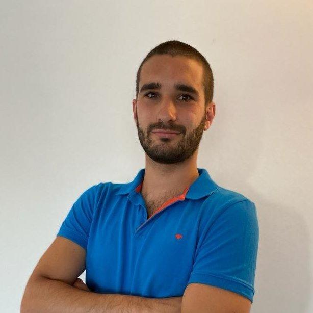 I mladi splitski sociolog morao je otići  iz Hrvatske: Evo njegove priče