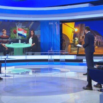 Vukovarski branitelj Stipo Mlinarić Ćipe šokirao Togonala:  Da je ministar Bošnjaković imao empatije, branio bi Vukovar