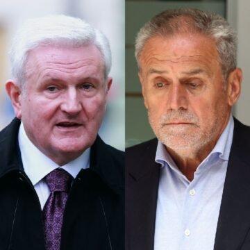 """TELESKOP OTKRIVA MOĆNE VEZE SLOBODANA LJUBIČIĆA KIKAŠA: Kako je Todorić pomagao Bandiću još dok je bio u """"ilegali"""""""
