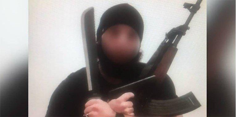 Austrijska policija zna identitet jednog terorista: Pije napada objavio sliku na Instagramu?