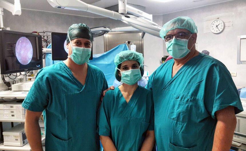 Kirurg iznio alarmantne podatke: Hoće li se zbog korone dramatično povećati broj umrlih od raka?