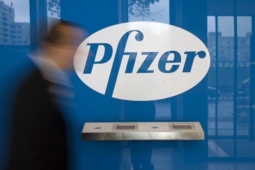 Posao milenija za Pfizer i Modernu: Evo koliko će zaraditi na cjepivu protiv korone