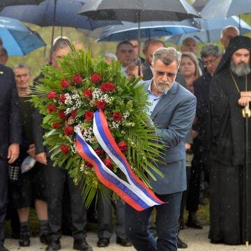 Zanimljiva veza s Aleksandrom Vučićem koji ga je zabranjivao: Kako je Veran Matić od opozicionara postao bogataš
