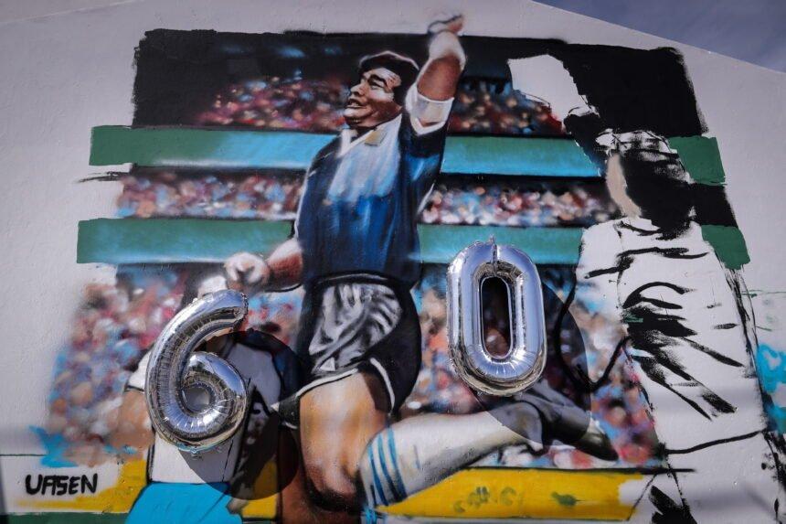 Diego Maradona nije dobro: Mora na hitnu operaciju zbog krvarenja na mozgu