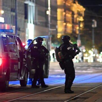 Kako se regrutiraju opasni islamisti: Je li problem Balkan ili veliki europski gradovi?