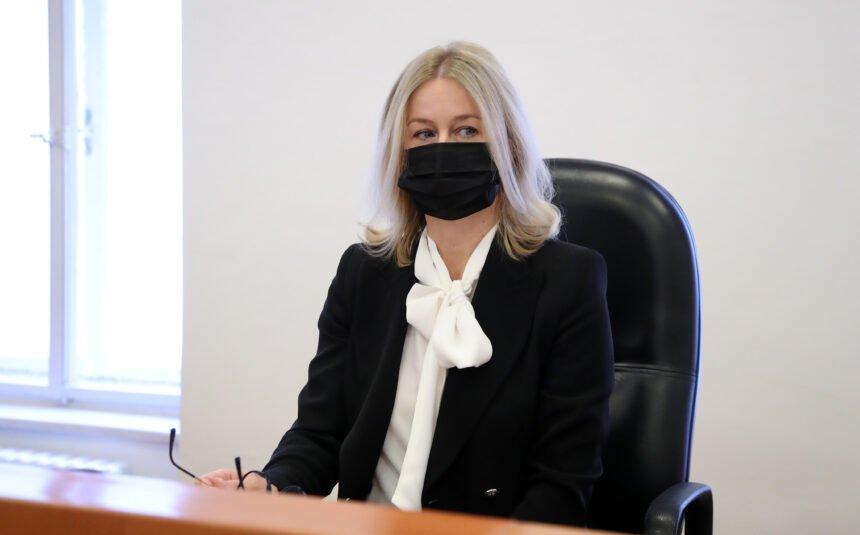 Hoće li Plenković i Milanović reagirati nakon sramotne presude sutkinje Irene Kvaternik: Pogodovala je obijesnom vozaču Kameničkom