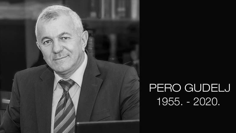 Umro je najbogatiji Hrvat u BiH: Prije pet godina proživljavao je bračnu dramu koja je umalo završila tragično