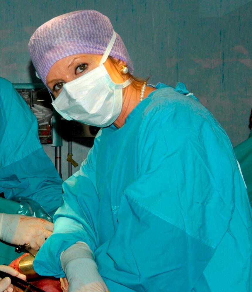 Doktorica Nela Sršen upozorila da mnogi ljudi pate zbog ovrha: Cjepivo nam neće riješiti problem