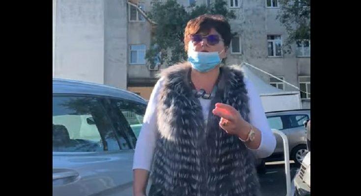 """Smijenjena svadljiva i lažljiva doktorica: Kako je prijetila """"bezobraznom balavcu"""""""