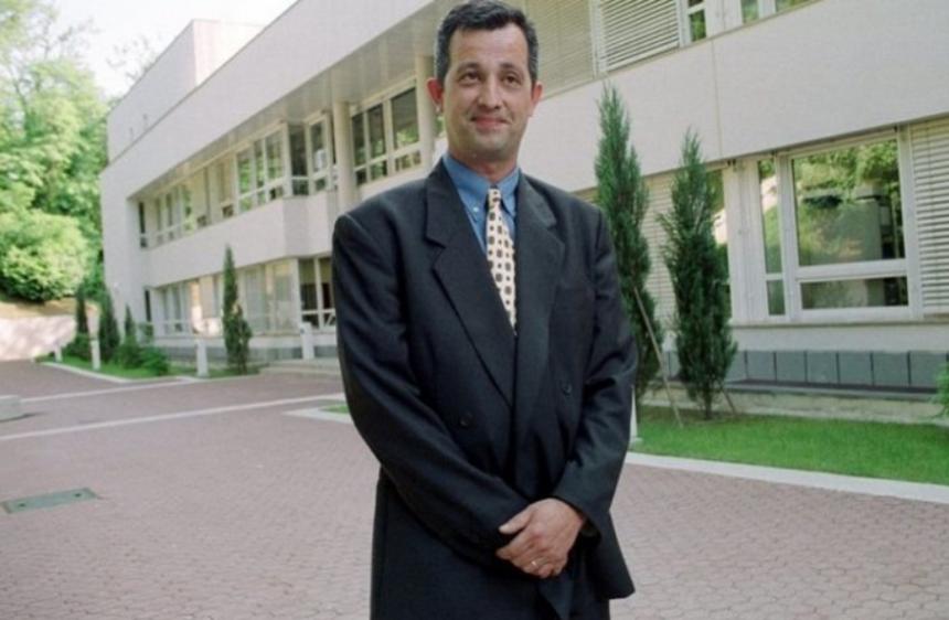 Iznenada preminuo bliski suradnik Stipe Mesića: Prije deset godina doživio je veliku obiteljsku tragediju