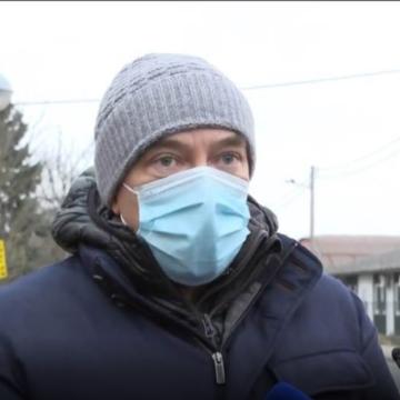 Ponovno uhićen Dragan Kovačević: Je li riječ o nastavku istrage u tzv. aferi Janaf ili o novom slučaju?