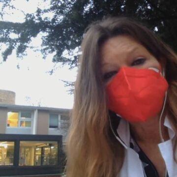 Dramatično obraćanje ugledne liječnice dr. Nele Sršen: Je li narod počeo pucati? Mislim da pucamo dosta