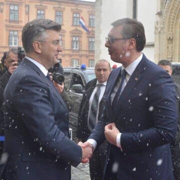 Poljak otkrio zašto se Hrvati i Srbi neće tako lako pomiriti: Evo gdje leže najveći prijepori