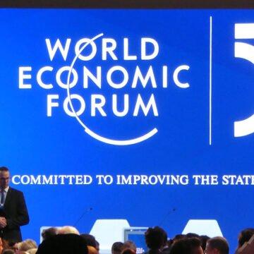 Zašto se Svjetski gospodarski forum seli u Singapur: Tko su dobitnici, a tko gubitnici koronakrize?