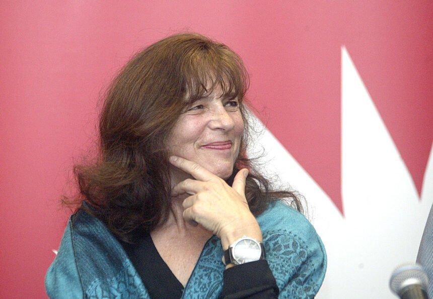 Preminula je glumica Mira Furlan: Borila se s teškom infekcijom nekoliko mjeseci