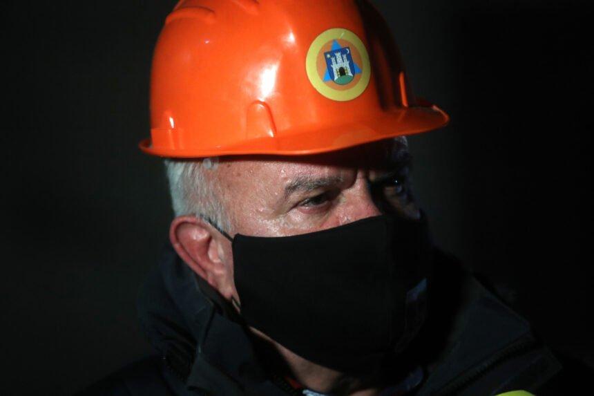 Petrinjski HDZ u naletu: Gradonačelnik Dumbović imao je degutantno gostovanje na televiziji, samo se izvlači