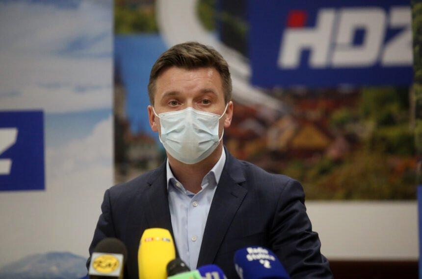 Ja tebi, ti meni: Kako je Tušekov odvjetnik sklopio posao stoljeća s državnom tvrtkom koju kontrolira HDZ
